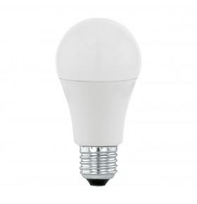 EGLO 11477 - AMPOULE LED   - LED_E27