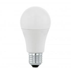 EGLO 11478 - AMPOULE LED   - LED_E27