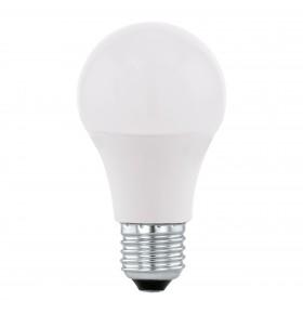 EGLO 11479 - AMPOULE LED   - LED_E27