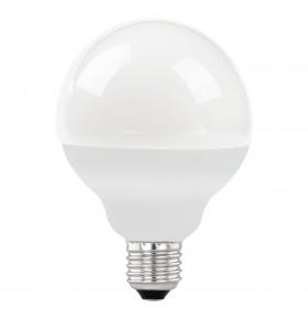 EGLO 11489 - AMPOULE LED   - LED_E27