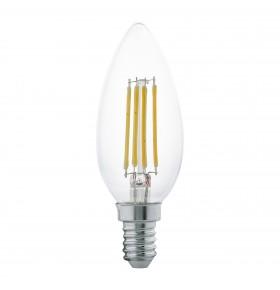 EGLO 11496 - AMPOULE LED   - LED_E14