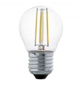 EGLO 11498 - AMPOULE LED   - LED_E27