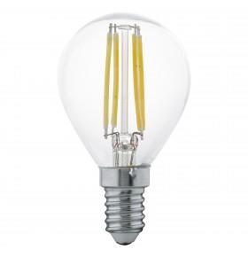 EGLO 11499 - AMPOULE LED   - LED_E14