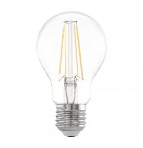 EGLO 11501 - AMPOULE LED   - LED_E27