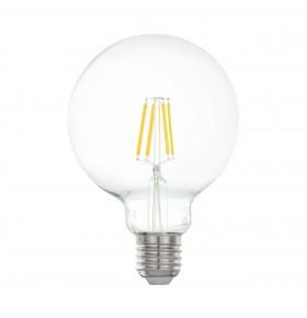 EGLO 11503 - AMPOULE LED   - LED_E27