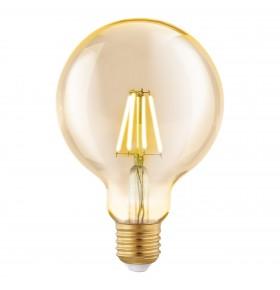 EGLO 11522 - AMPOULE VINTAGE LED  - LED_E27