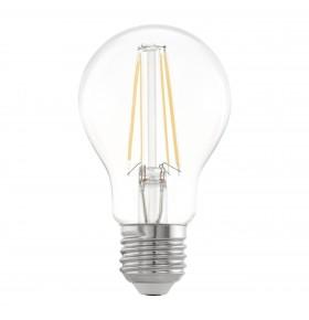 EGLO 11534 - AMPOULE LED   - LED_E27