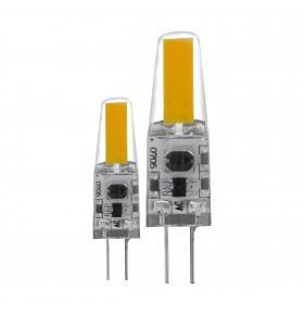 EGLO 11552 - AMPOULE LED   - LED_G4