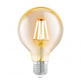 EGLO 11556 - AMPOULE VINTAGE LED  - LED_E27