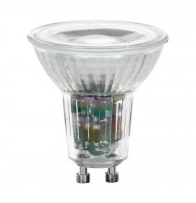 EGLO 11575 - AMPOULE LED   - LED_GU10