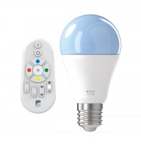 EGLO 11585 - AMPOULE CONNECTÉE LED  - EGLO_CONNECT