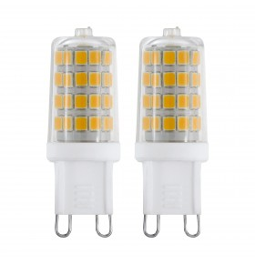 EGLO 11674 - AMPOULE LED   - LED_G9