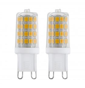 EGLO 11675 - AMPOULE LED   - LED_G9