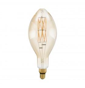 EGLO 11685 - AMPOULE VINTAGE LED  - LED_E27