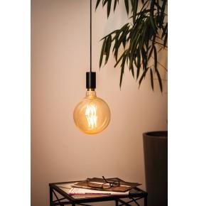 EGLO 11687 - AMPOULE VINTAGE LED  - LED_E27