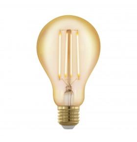 EGLO 11691 - AMPOULE VINTAGE LED  - LED_E27