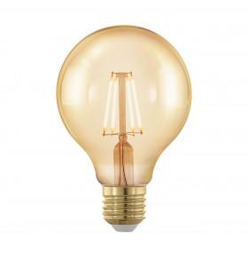 EGLO 11692 - AMPOULE VINTAGE LED  - LED_E27