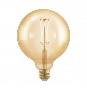 EGLO 11694 - AMPOULE VINTAGE LED  - LED_E27