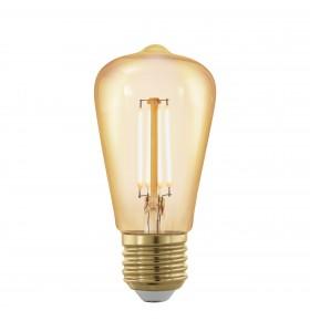 EGLO 11695 - AMPOULE VINTAGE LED  - LED_E27