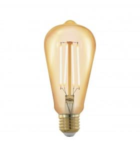 EGLO 11696 - AMPOULE VINTAGE LED  - LED_E27