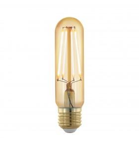 EGLO 11697 - AMPOULE VINTAGE LED  - LED_E27
