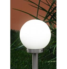 EGLO 30206 - LAMPADAIRE   - NISIA