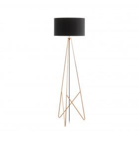 EGLO 39229 - LAMPADAIRE  DESIGN - CAMPORALE