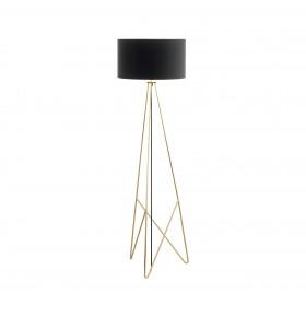 EGLO 39231 - LAMPADAIRE  DESIGN - CAMPORALE