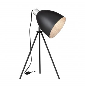 EGLO 39498 - LAMPE DE TABLE  MODERNE - MAREPERLA
