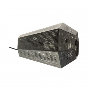 EGLO 43225 - LAMPE DE TABLE  VINTAGE - CHIAVICA