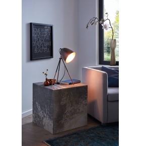 EGLO 49385 - LAMPE DE TABLE  VINTAGE - CHESTER